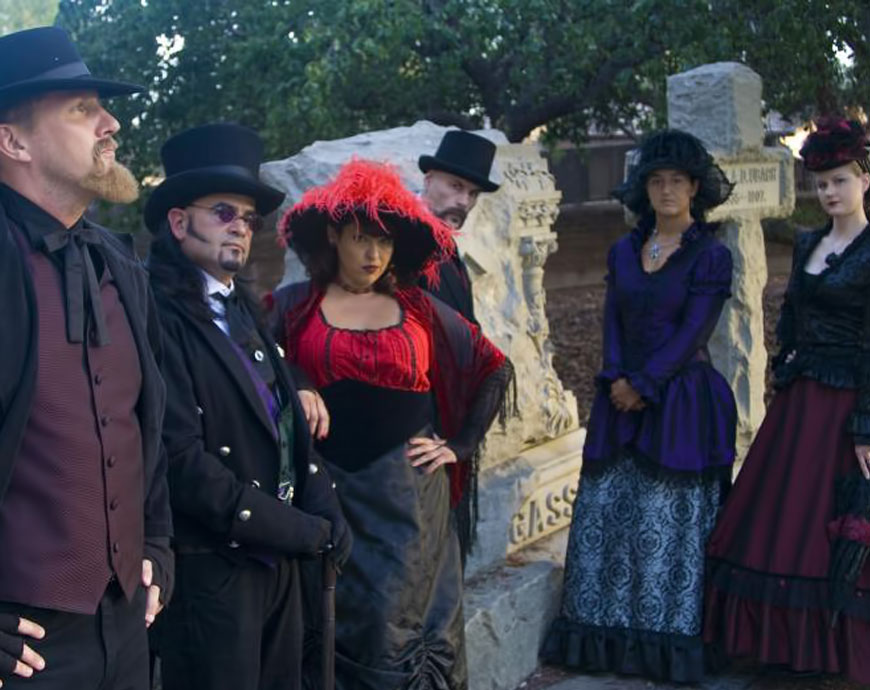 ghost-host-team-san-diego-haunted-tours