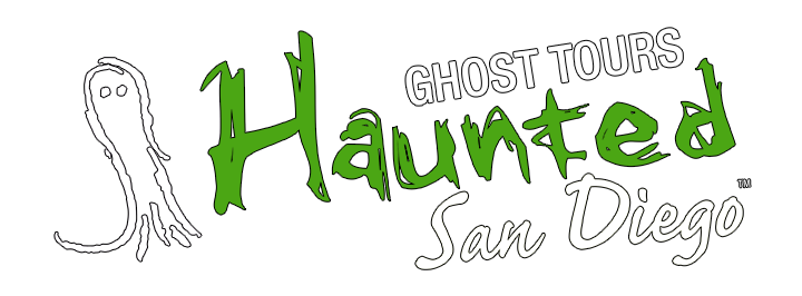 haunted-san-diego-ghost-tour-logo-main