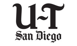 San Diego's Union Tribune
