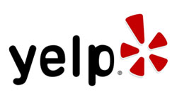 Yelp - Haunted San Diego Tours