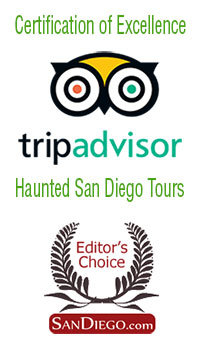 trip-advisor-haunted-san-diego-ghost-tours-certification