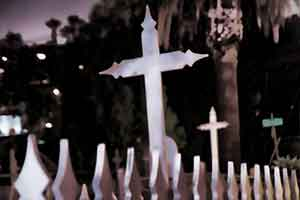 Haunted-San-Diego-El-Campo-Old-Town-Cemetary-Tour