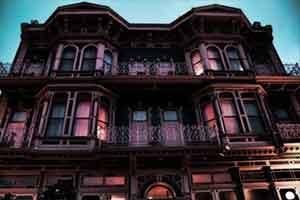 Haunted-San-Diego-Horton-Grand-Hotel-Tour