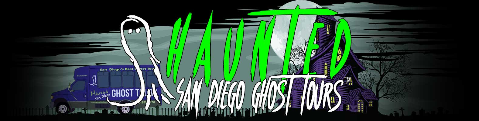 haunted-san-diego-ghost-tour-hero-new-mobile-2