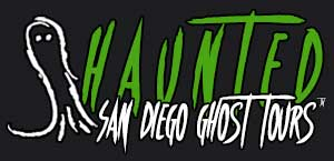 haunted-san-diego-ghost-tour-mobile-menu-logo-b