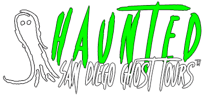 haunted-san-diego-ghost-tours-footer-logo-b